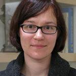 Photo of Tatiana Chudakova